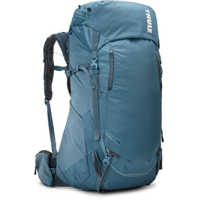 Thule Versant Backpack 50l Men aegean